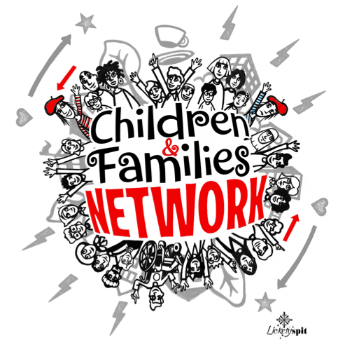 Children & Families Network